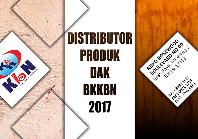 distributor produk dak bkkbn 2017, genre kit bkkbn 2017, kie kit bkkbn 2017, iud kit bkkbn 2017, plkb kit bkkbn 2017, ppkbd kit bkkbn 2017, produk dak bkkbn 2017,