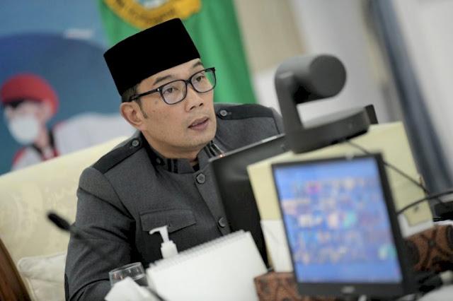 Kang Emil Harus Mendahulukan Kepentingan Rakyat saat Berhadapan dengan Mafia Tanah