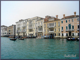 venise venice venezia grand canal