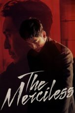 Download The Merciless (2017) Subtitle Indonesia
