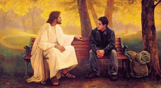 život-Bog-kofer-pouka-poučne_priče