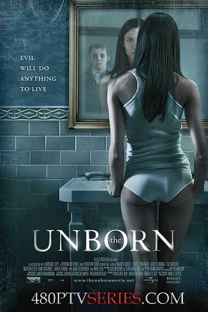 Watch Online Free The Unborn (2009) Full Hindi Dual Audio Movie Download 480p 720p Web-DL