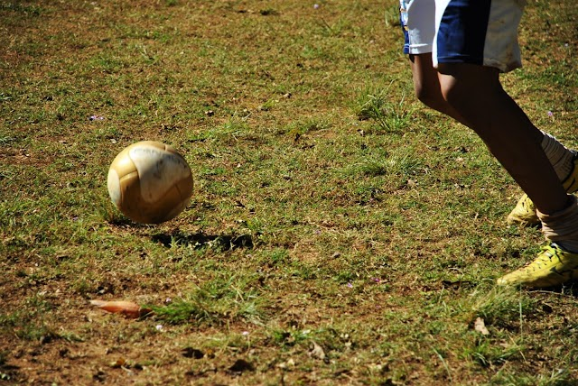 GIRA BOLA: destaques do esporte em Elesbão Veloso e arredores nesta terça-feira, 30 de julho 2019