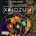 Dice & Smoller – Xindzuti (2020) (Hip Hop) [DOWNLOAD MP3]