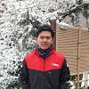 """Untuk MAM Watulimo: """"Salam dari Negeri Matahari Terbit dari Alumni- mu"""""""