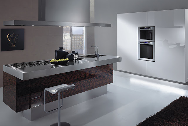 cocina composit 8
