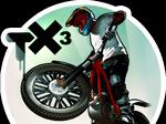 Trial Xtreme 3 Apk v7.7 Mod (Money/Unlocked)