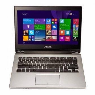 Produk khusus laptop model terbaru dari merk kenamaan ASUS telah diluncurkan Harga Laptop Asus Terbaru dan Spesifikasinya 2018