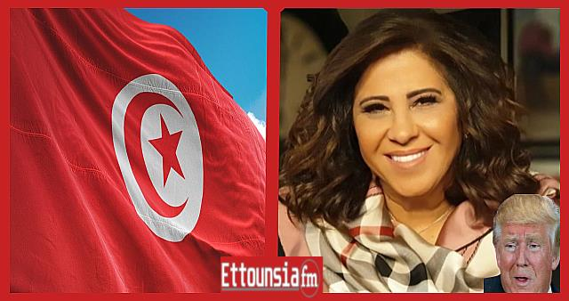فلكية: نهاية مأسوية لترامب مقابل إزدهار تونس !
