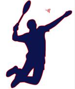 Teknik Dasar Permainan Bulu Tangkis/Badminton