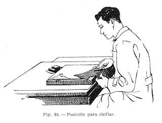 José Luis Checa Cremades: El manual de encuadernación de