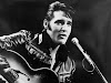 """When Famous Artists meet The Blues : Elvis Presley, """"That's All Right""""-Live"""