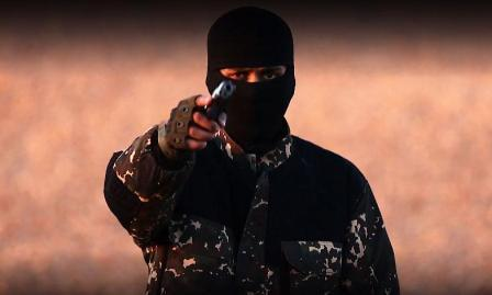 Hadapi Terorisme, Inggris Belajar Banyak dari Indonesia