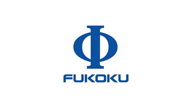 PT Fukoku Tokai Rubber Indonesia Bekasi