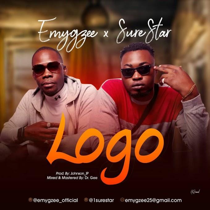 Music: Emygzee Ft Surestar - Logo