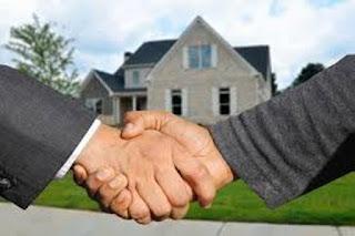 Precisando vender sua casa? Tá difícil? Aprenda esse encantamento e venda rapidinho.