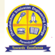 Dhanalakshmi Srinivasan Engineering College, Perambalur, Wanted Teaching Faculty - Faculty Plus Teachers