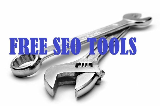 3 Free Tools To Improve Your Blog SEO