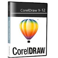 Coreldraw 9 Free Download Softefy