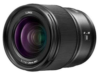 24mm-wide-angle-fixed-focal-length-lens-for-lumix-s-series