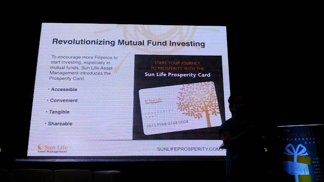 sun life investment philippines