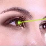 Was ist ein dezentes Alter, um Laser-Augenbehandlung zu haben?