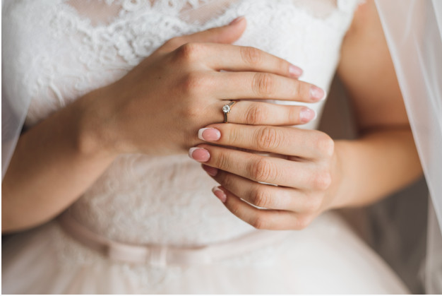 Top 10 Best Places To Buy Wedding Bands Online
