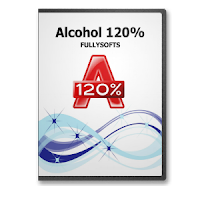 Alcohol 120% 1.0.3.8314 Incl. Crack