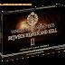 Wings Over Flanders Fields Between Heaven & Hell II by OBD (Old Brown Dog) Software