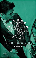 https://www.amazon.de/Bourbon-Sins-Kings-Band/dp/3736304013/ref=pd_sim_14_44?_encoding=UTF8&psc=1&refRID=TPHPPF6S8S2DZ9S7K6YP