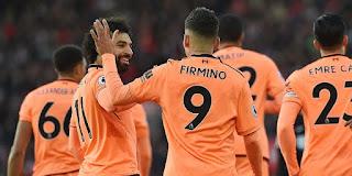 مشاهدة مباراة بورتو البرتغالي وليفربول الإنجليزي مباشر اليوم 14-2-2018 دوري أبطال أوروبا