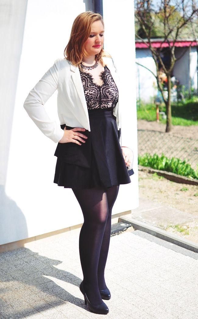 koronka-sukienka_shein