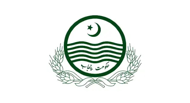 All Public and Private Schools are Closed in Punjab