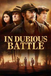 In Dubious Battle 2016