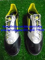 http://kasutbolacun.blogspot.my/2017/02/adidas-f50-adizero-micoach-1-fg.html