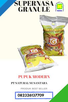 http://www.agenpupuksupernasa.com/2018/11/harga-supernasa-granule-2019.html