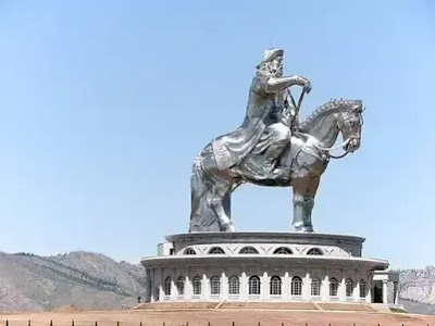 genghis khan children number, genghis khan empire, facts about genghis khan's funeral,genghis khan information,genghis khan spouse ,genghis khan burial facts ,genghis khan and babur relation, genghis khan and india, genghis khan last ruling descendant, what is the mystery about, genghis khan's burial, genghis khan cooled the planet, how many concubines did genghis khan have, genghis khan childhood facts, genghis khan blood clot, Genghis Khan killed Behtar, genghis khan caucasus, genghis khan areas conquered, who is father of jochi khan, genghis khan death cause, interesting facts about genghis khan, genghis khan defeated by whom, Who defeated Genghis Khan, genghis khan appearance, genghis khan total wives, Genghis Khan total sons, genghis khan trusted advisor, why borte khan was  kidnapped, genghis khan extra history, genghis khan facts descendants, genghis khan descendants today, genghis khan last words, genghis khan number of children, Genghis Khan facts Ks2