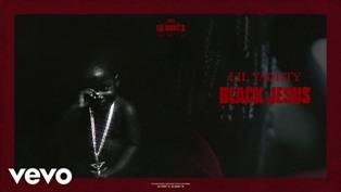 Black Jesus Lyrics - Lil Yachty