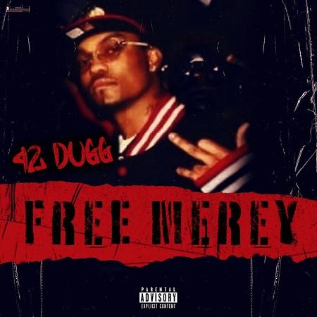 42 DUGG FREE MEREY