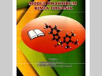 Modul Pratikum Kimia Organik by Dwi Setio Purnomo
