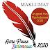 MAKLUMAT PANITIA ANUGERAH HPI 2020