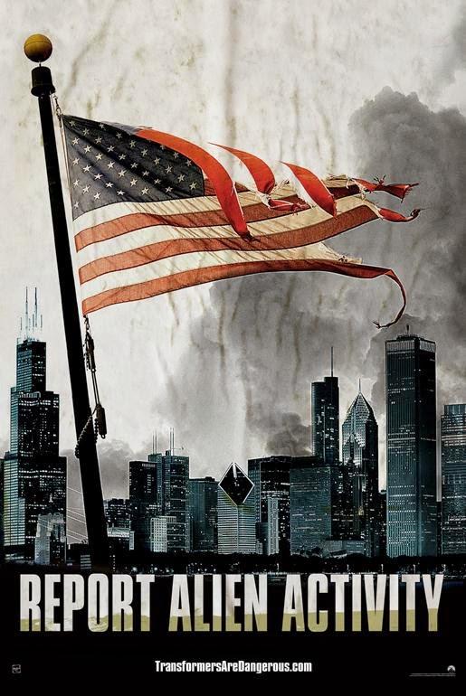 Global Transformers Category - Procurement Market Intelligence Report