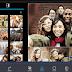 4 Aplikasi Kamera Untuk Edit Foto Instagram dengan Efek Keren