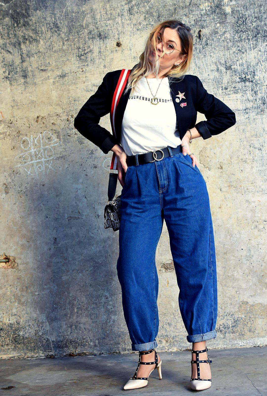 Slouchy-Jeans-kombinieren-1