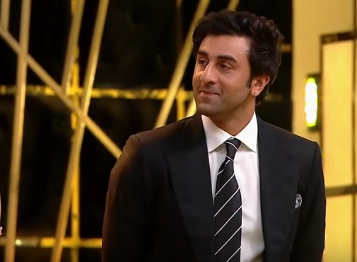 handsome, men, india, ranbir kapoor