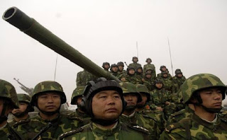 china-may-make-army-base-in-pak-pentagun