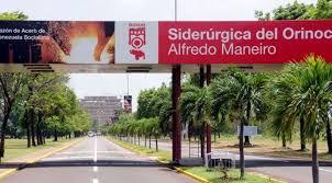Denuncian suspensión de salario a cuatro sindicalistas en Sidor