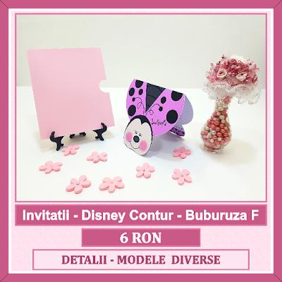 http://www.bebestudio11.com/2017/10/invitatii-botez-buburuza-f-disney.html