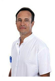 Pareri CV Dr. Cristian Barbu medic radioterapie