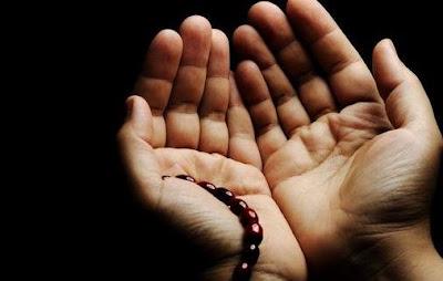 isra miraj ucapan isra miraj greetings ucapan untuk isra mi raj isra mikraj isrok mikroj isra miraj ucapan isra miraj